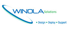 winola it logo